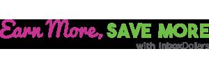 earnsave-logo